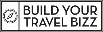 Build Your Travel Bizz