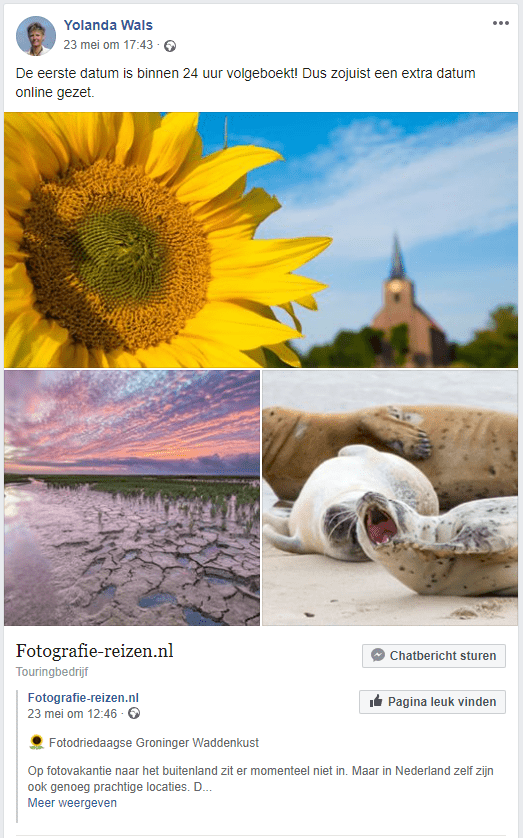 Yolanda Wals Fotografie-reizen.nl