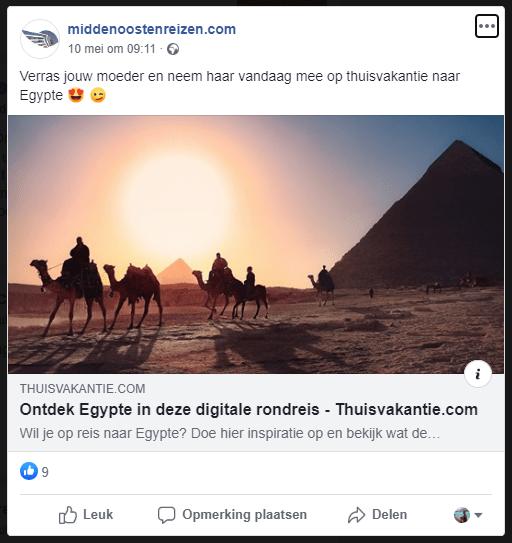thuisvakantie.com virtuele tours